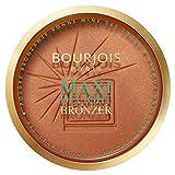 Bourjois Maxi Delight Bronzer 02 Tan/Dark 18 g