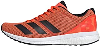 adidas adizero boston 6 aktiv zapatillas de running unisex adulto