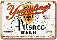 1934年ユングリングのピルスナービール
