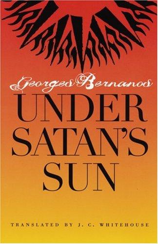 Under Satan's Sun/Sous Le Soleil De Satan