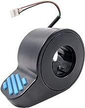 Amazon.es: acelerador puño patinete electrico