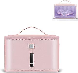 12 LED UV Sterilizer Storage Box Disinfection Germicidal Lamp Household Underwear Sterilizer UV Light Sterilization Machine