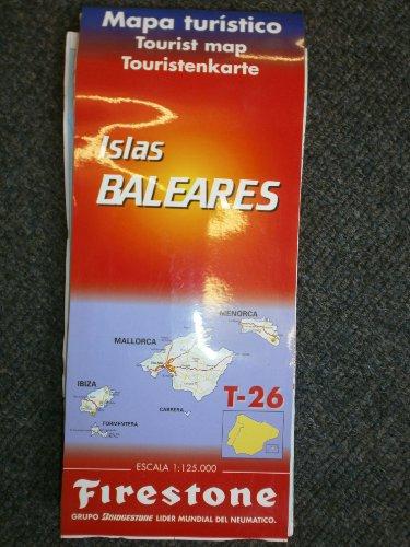 classement un comparer Balearic Islands / Mallorca