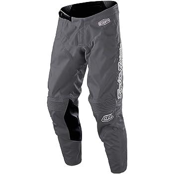 2018 Troy Lee Designs GP Mono Pants-Gray-36 207487335