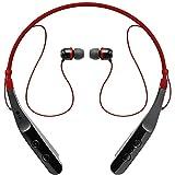 Lg Bluetooth Headset Booms