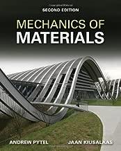 Best pytel strength of materials Reviews
