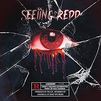 Seeiing Redd