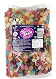 Jelly Bean Factory - Habichuelas Grageadas - Lacasa - 1 kg