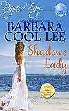 Bargain eBook - Shadow s Lady