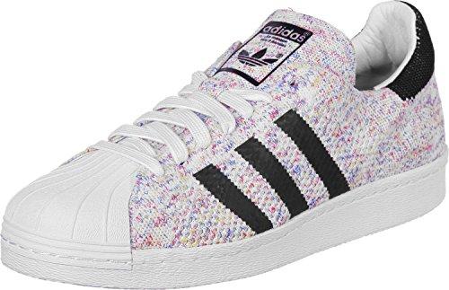 92S1 Amazon adidas Superstar 80s PK S75845 Schuhe 45 1/3