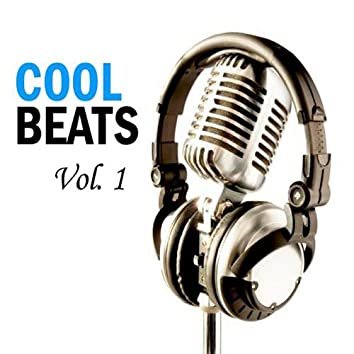 Cool Beats Vol.1 Cheap Rap Instrumentals