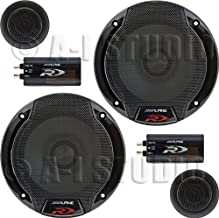 Best ohm speakers india Reviews