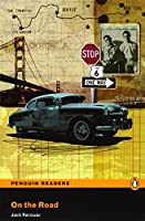 Level 5: On the Road Book and MP3 Pack (Pearson English Graded Readers)