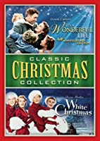 Classic Christmas Collection [DVD]