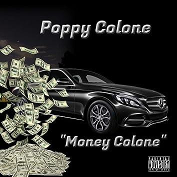 Money Colone