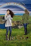 Aroha (The One True Child Book 7)