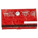 Kimbo-Caffe-Espresso-Napoletano-20-pezzi-da-250-g-5-kg