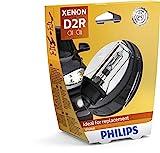 Philips MT-PH 85126VIC1 Bombillas de Xen/ón
