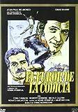 El Furor De La Codicia [DVD]