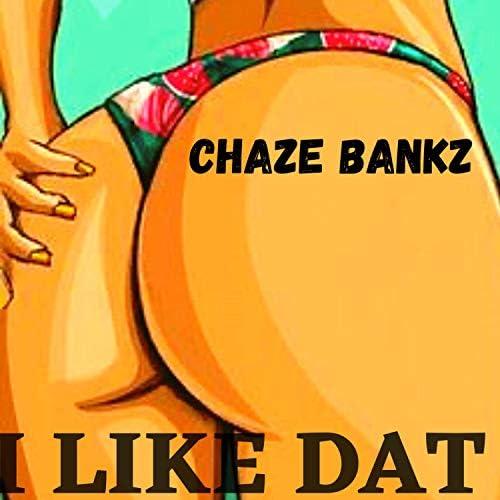 Chaze Bankz