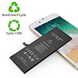 IMG-1 vancely batteria per iphone 5s