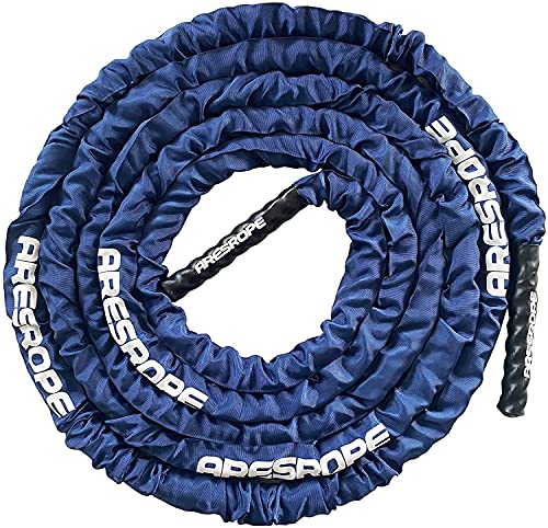 Aresrope Battle Rope