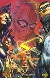 Project superpowers, Tome 2 - Un nouvel esprit