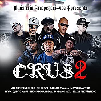 C. R. U. S. 2