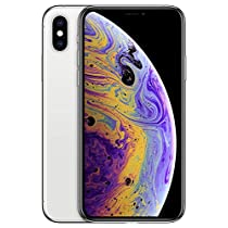 Descubre las promociones de Apple