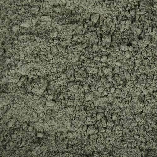 1 Kg De Harina De Semillas De Cáñamo