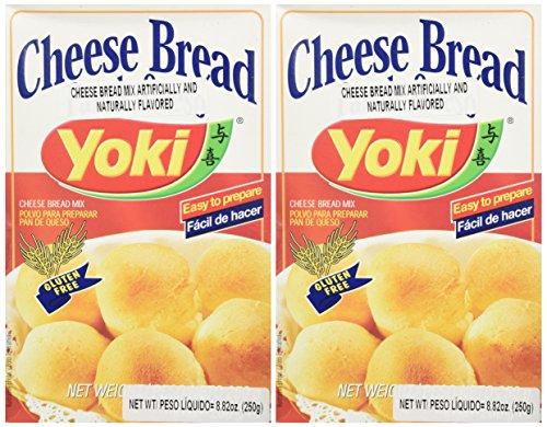 paño queso de la marca Yoki