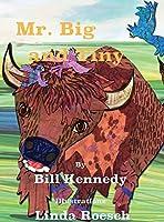 Mr. Big and Tiny