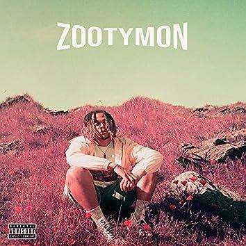 ZootyMon