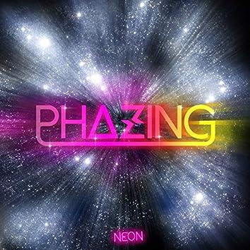 Phazing