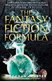 The fantasy fiction formula