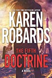 Image of The Fifth Doctrine (The Guardian, 3)