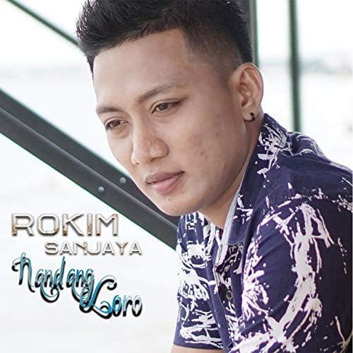Rokim Sanjaya