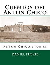 Best anton chico history Reviews