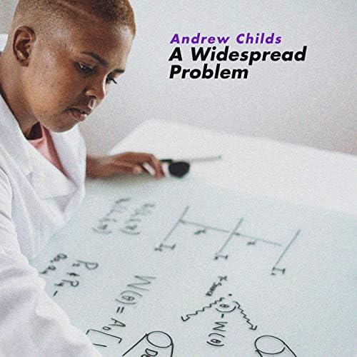 Andrew Childs