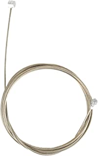 SHIMANO UNI Couble-End Brakes Inner Cable 2050 x1,6 mm Y80098411