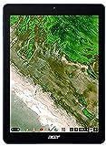 Foto Acer Chromebook Tab 10 D651N-K0PN 32GB Blu RockChip RK3399 tablet