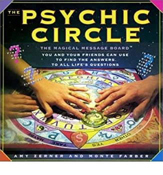 Best psychic circle Reviews
