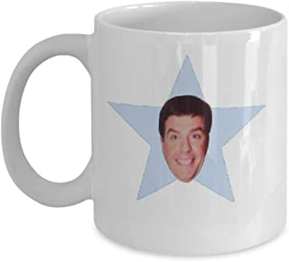 Best andy mug the office Reviews