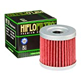 Hiflofiltro Automotive Replacement Oil Filters