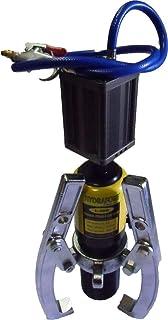 Suchergebnis Auf Für Werkzeuge Ez Tools Gmbh Werkzeuge Auto Motorrad