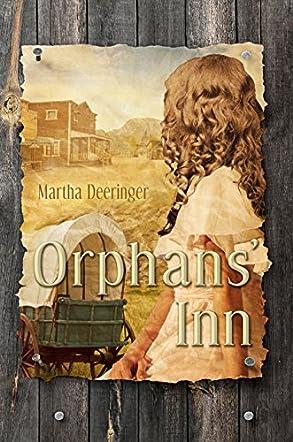 Orphans' Inn