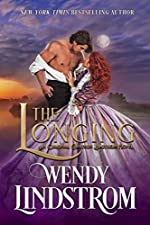 The Longing (Grayson Brothers Book 3)