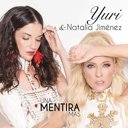 Yuri & Natalia Jiménez