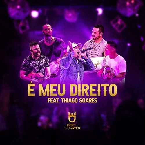 Doce Encontro feat. Thiago Soares