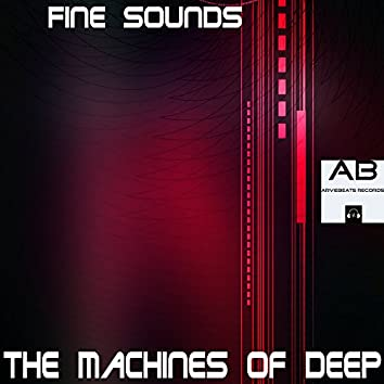 The Machines of Deep